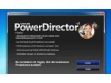 Bild: CyberLink PowerDirector ist eine Videobearbeitung für gehobene Ansprüche.