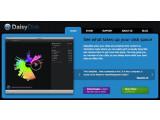 Bild: DaisyDisk zeigt dem Mac-Anwender, welche Dateien und Ordner besonders groß sind.