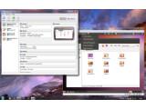 Bild: Dank VirtualBox läuft zum Beispiel Ubuntu 10.10 auf einem Windows-Rechner.