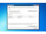 Bild: Die Defragmentierung beschleunigt die Festplatte jedes Windows-PC.