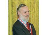 Bild: Dennis Ritchie starb nach langer Krankheit mit 70 Jahren.