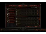Bild: Im Diablo 3-Auktionshaus sollen Nutzer Gegenstände sicher und legal handeln können.