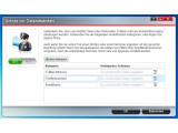 Bild: Mit dem Diebstahl-Schutz für persönliche Daten wird Phishing unterbunden.