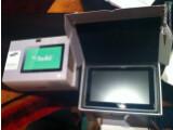 Bild: Diesen Tablet-PC soll Microsoft angeblich an die Teilnehmer der BUILD-Konferenz verteilen.