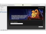 Bild: Mit Digital Copy kann das iTunes jede DVD importieren.
