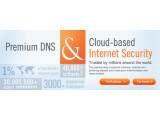 Bild: DNSCrypt ermöglicht verschlüsselte DNS-Abfragen bei OpenDNS.