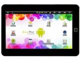 Bild: Easypix hat einen Tablet-PC für Kinder herausgebracht.