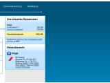 Bild: Auf ebookers.de wird die fällige Service-Pauschale nicht extra aufgeführt.