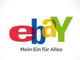 Bild: In einigen Fällen muss Ebay bei Markenrechtsverletzungen von Nutzern haften.