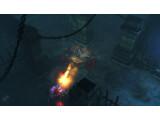 Bild: Auch für den Einzelspieler-Modus werden Nutzer bei Diablo 3 eine Internet-Verbindung benötigen.