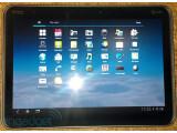 Bild: Engadget berichtet über neue technische Details des HTC Puccini.