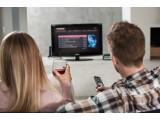 """Bild: """"Entertain Sat"""" macht das TV-Programm der Telekom fast überall verfügbar."""