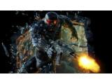 Bild: Erste Bilder von Crysis 2 gibt es von Electronic Arts. Bild: Screenshot