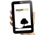 Bild: Der erste Tablet-PC von Amazon soll im Oktober erscheinen