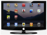 Bild: Die ersten Apple-Fernsehgeräte könnten Ende 2012 in den Läden stehen