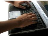 Bild: Der estnische Cyberring infizierte weltweit über vier Millionen Computer.