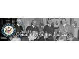 Bild: Ex-CEO Eric Schmidt musste Google vor dem Kartellausschuss der FTC in Washington verteidigen