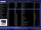 Bild: Auf Extras wie Skins oder Plug-Ins müssen Nutzer beim Quux-Player verzichten.