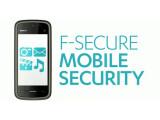 Bild: Hinter F-Secure Mobile Security stecken Sicherheitsexperten aus Finnland.