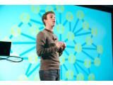 Bild: Facebook hat nicht nur Gründer Mark Zuckerberg ein Vermögen eingebracht.