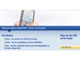 Bild: Fast alle deutschen Banken bieten schon die neuen SMS-TANs an.