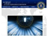 Bild: Das FBI hat bekanntgegeben den mutmaßlichen Nacktfoto-Hacker gefasst zu haben.