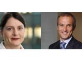Bild: Seit Februar ist Barbara Wittmann nun General Manager bei Dell Deutschland.