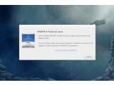 Bild: Fedora 16 enthält Gnome 3.2, das nicht ohne schnelle 3D-Hardware auskommt.