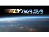 Bild: Fly NASA: Die US-Raumfahrtbehörde sucht aktuell nach neuen Astronauten.