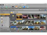 Bild: Foto Manager 10 ist eine solide Bildverwaltung aus dem Hause MAGIX.