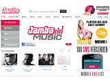 Bild: Fox Mobile hat neben anderen Anbietern auf die Abmahnungen der Verbraucherzentrale reagiert und seine Internetseite Jamba.de angepasst.