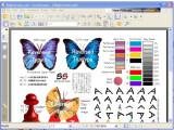 Bild: Der Foxit Reader kann PDF-Dokumente öffnen.