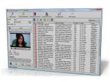 Bild: Der Free FLV Converter kann Dateien in beide Richtungen umwandeln.