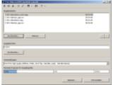 Bild: Der Free Video to DVD Converter ermöglicht das Umwandeln von Video- in DVD-Dateien.