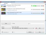 Bild: Mit Free Youtube Download lassen sich einfach Clips der Video-Plattform auf dem Rechner speichern.