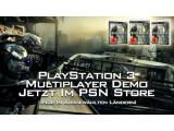 Bild: Die Freude über die Veröffentlichung der PS3-Demo von Crysis 2 währte nur kurz.