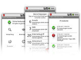 Bild: G-Data Mobile Security ist eine der günstigen Lösungen am Markt.