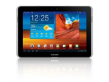 Bild: Mit dem Galaxy Tab 10.1N möchte Samsung das Verkaufsverbot seines Tablets in Deutschland umgehen.