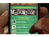Bild: Im Game Center können Anwender jetzt ein eigenes Profilbild hinzufügen.