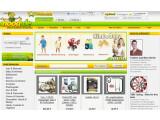 Bild: Gebührenfreie Auktionen: das Portal hood.de.