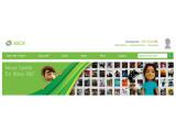 Bild: Gerüchten zufolge könnte die neue Xbox Ende 2012 in den Läden stehen.