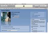 Bild: Gibt es in iTunes demnächst Musik-Downloads in 24 Bit-Qualität? Apple führt angeblich Gespräche mit Musiklabels.