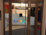 Bild: Google Deutschland lud zum zehnjährigen Bestehen in die Firmenzentrale nach Hamburg.