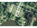 Bild: In Google Maps steht neues Kartenmaterial für Deutschland zur Verfügung.