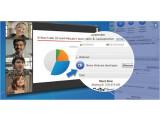 Bild: GoToMeeting ermöglicht Videokonferenzen und Online-Präsentationen.