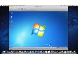 Bild: GoToMyPC vereinfacht den Fernzugriff auf PC und Mac.