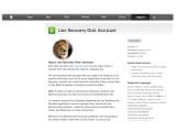 Bild: Gratis-Download: Ein Recovery-Tool für Apples neues Betriebssystem Lion.