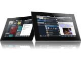 Bild: Grid 10 ist das neue Tablet aus dem Hause Fusion Garage.