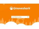 Bild: Grooveshark droht eine Einstweilige Verfügung.