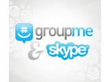 Bild: Der Gruppen-Chat-Anbieter GroupMe wird von Skype übernommen.